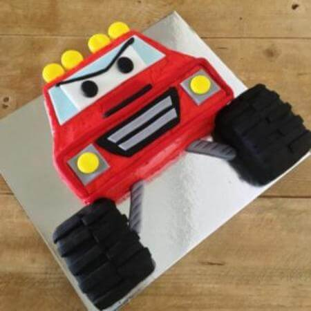 diy-monster-truck-cake-kit-table-450