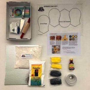 diy-spinner-cake-kit-contents-450