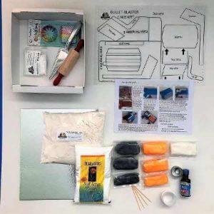 diy-bullet-blaster-cake-kit-contents-450