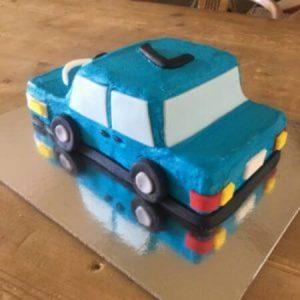 diy-car-cake-kit-back-6-450