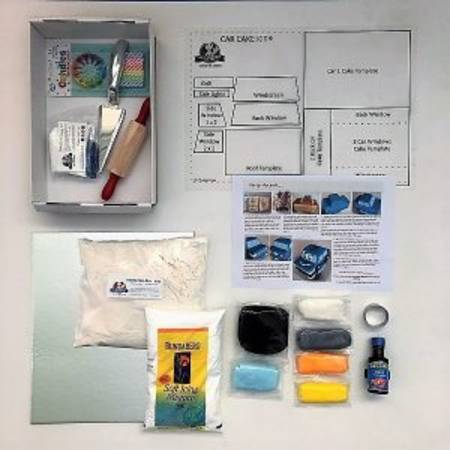 diy-car-cake-kit-contents-600-1-450