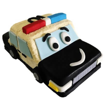 diy-police-car-birthday-cake-wo-450
