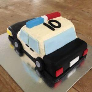 diy-police-car-diy-cake-kit-table-2-450