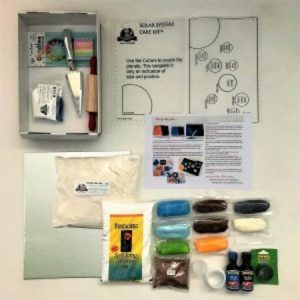 diy-solar-system-cake-kit-contents-450