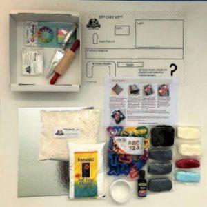 diy-spy-cake-kit-contents-450