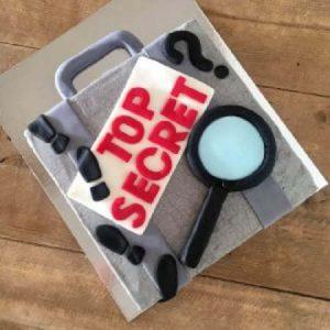 diy-spy-cake-kit-table-450
