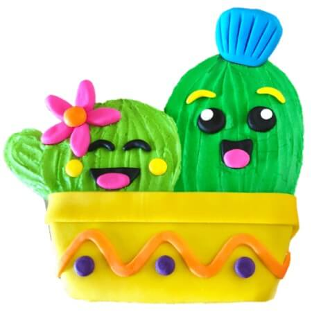 diy-cactus-diy-cake-kit-450