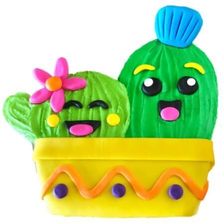 diy-cactus-diy-cake-kit-450