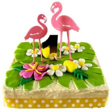 diy-flamingo-cake-kit-no1-450