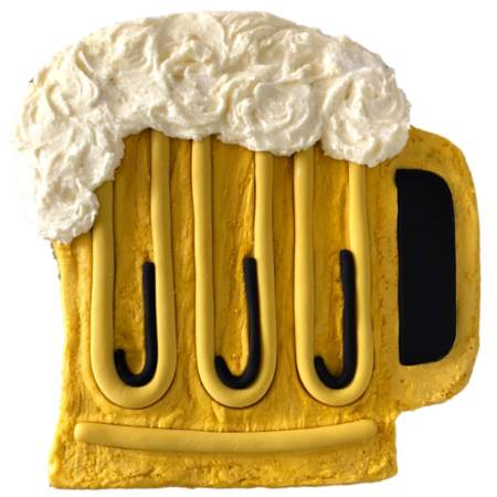 diy-beer-glass-cake-kit-450
