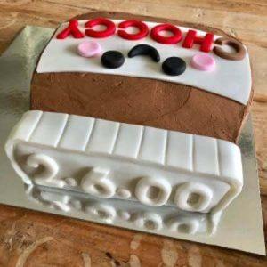 diy-chocoholic-cake-kit-table2-450