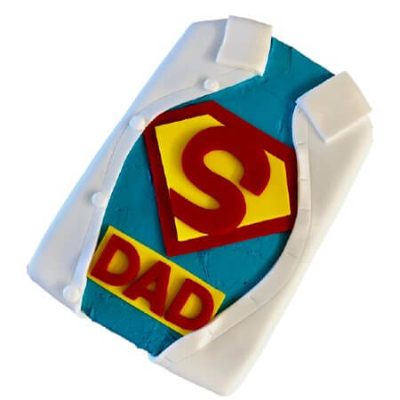 diy-superdad-cake-kit-450