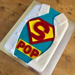 diy-superdad-cake-kit-table-2-450