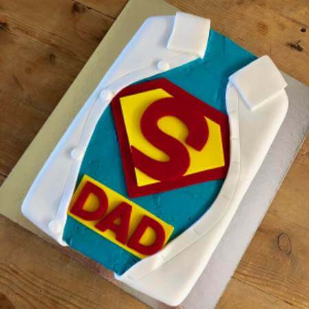 diy-superdad-cake-kit-table-450