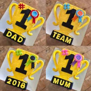 diy-trophy-cake-kit-table4-450