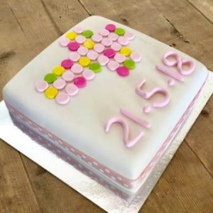 diy-cross-cake-kit-pink-multi-table-450