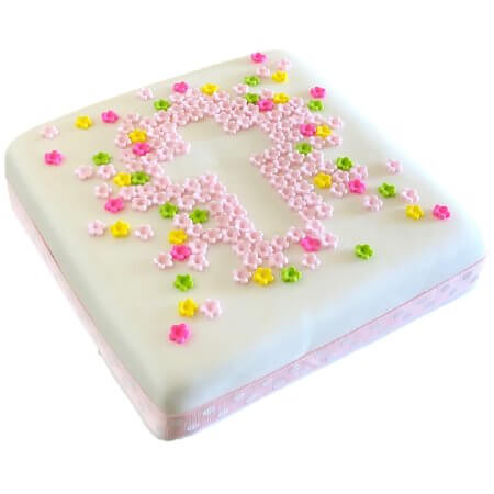 diy-flower-cross-cake-kit-multi-450