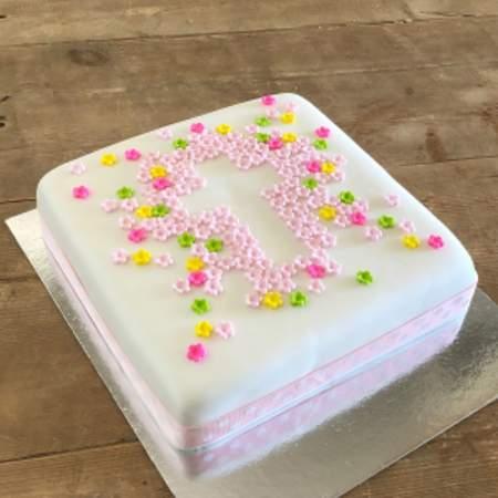 diy-flower-cross-cake-kit-multi-table-450