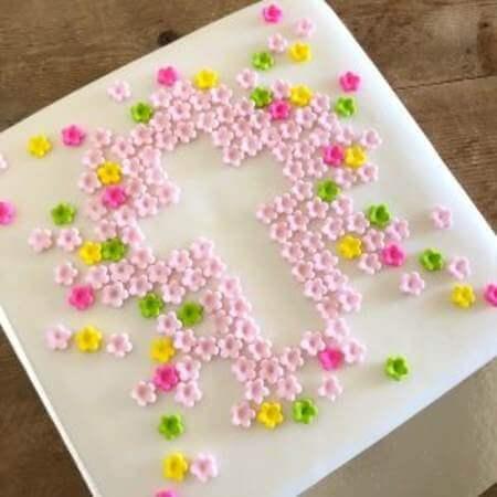 diy-flower-cross-close-up-multi-450