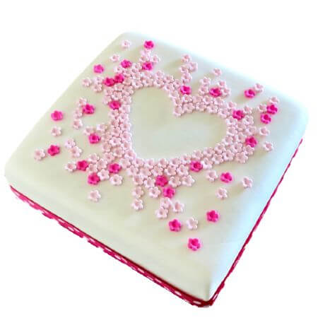 diy-flower-heart-cake-kit-hot-pink-450