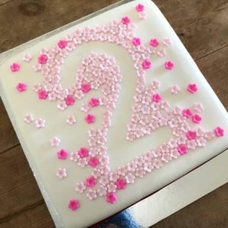 diy-flower-number-cake-kit-close-up-450