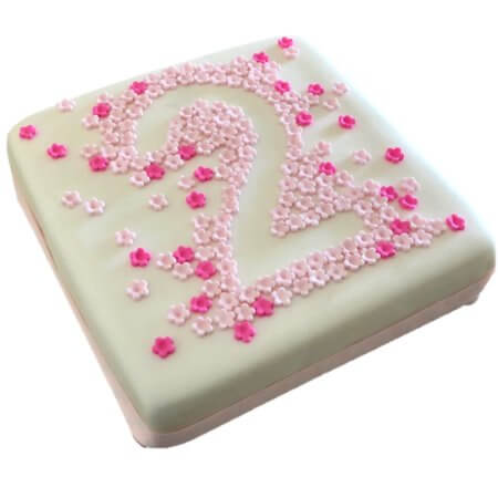 diy-flower-number-cake-kit-pink-450