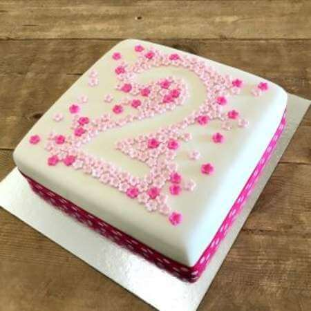 diy-flower-number-cake-kit-table-450