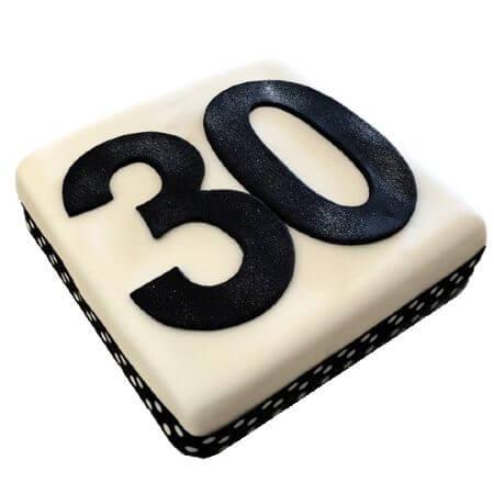 diy-number-cake-kit-450