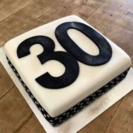 diy-number-cake-kit-table-450