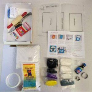 diy-Disco-Birthday-Cake-Kit-Ingredients-450