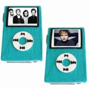 diy-Music-cake-kit-artist-picture-450