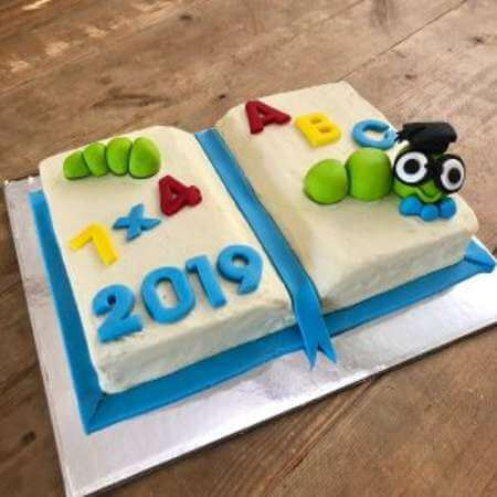 diy-book-worm-cake-kit-kindy-school-450