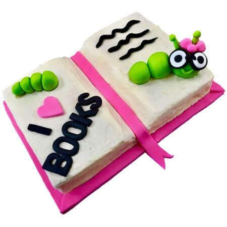 diy-book-worm-cake-kit-pink-450