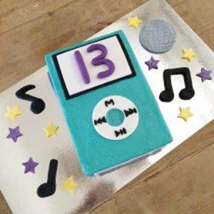 diy-music-cake-kit-table-450
