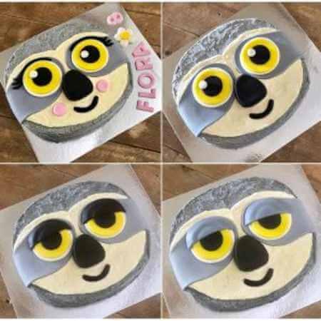 diy-sloth-cake-kit-4-options-450