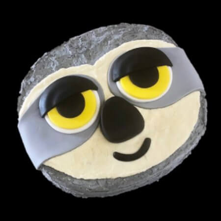 diy-sloth-cake-kit-wo-boy-450