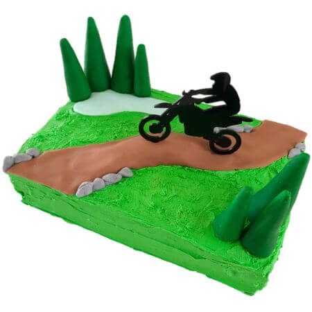 easy-dirt-bike-track-cake-kit