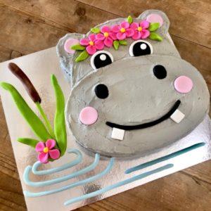 girl-hippo-cake-kit-recipe