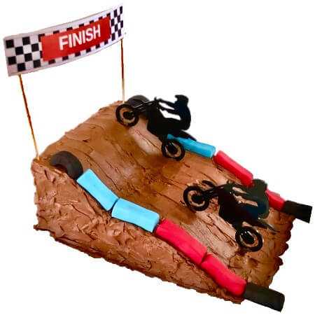 easy-motocross-cake-kit