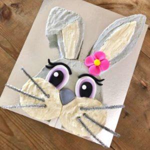 easter-bunny-cake-kit-girl