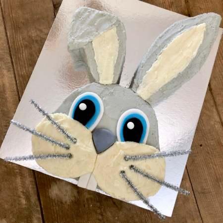 easter-bunny-cake-kit-boy