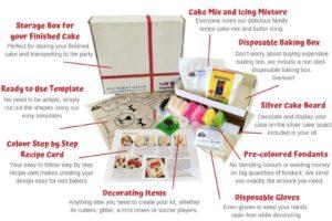 diy-cake-kit-contents-description