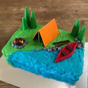 outdoors-cake-kit