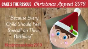 kindnessandcake2019-cake-2-the-rescue