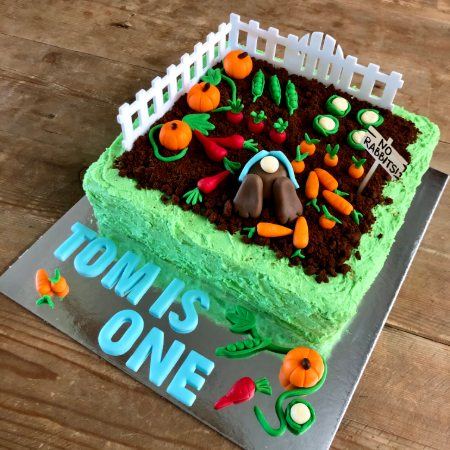 vegetable-patch-diy-cake-kit