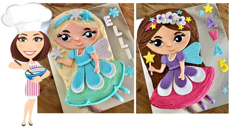 5-Fairy-Party-Birthday-Cake-Ideas