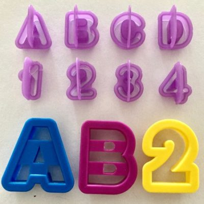 fondant-alphabet-number-cutter-set
