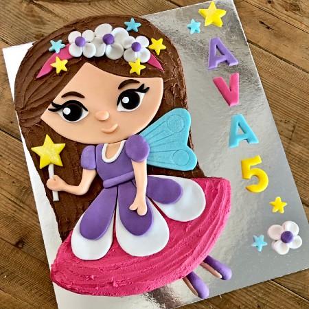 magical-fairy-birthday-diy-recipe-cake