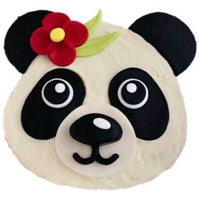 easy-panda-birthday-cake