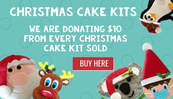 kindnessandcake2021-christmas-cakes-and-cupcake-kits